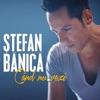 Cand nu vezi - Single, Stefan Banica