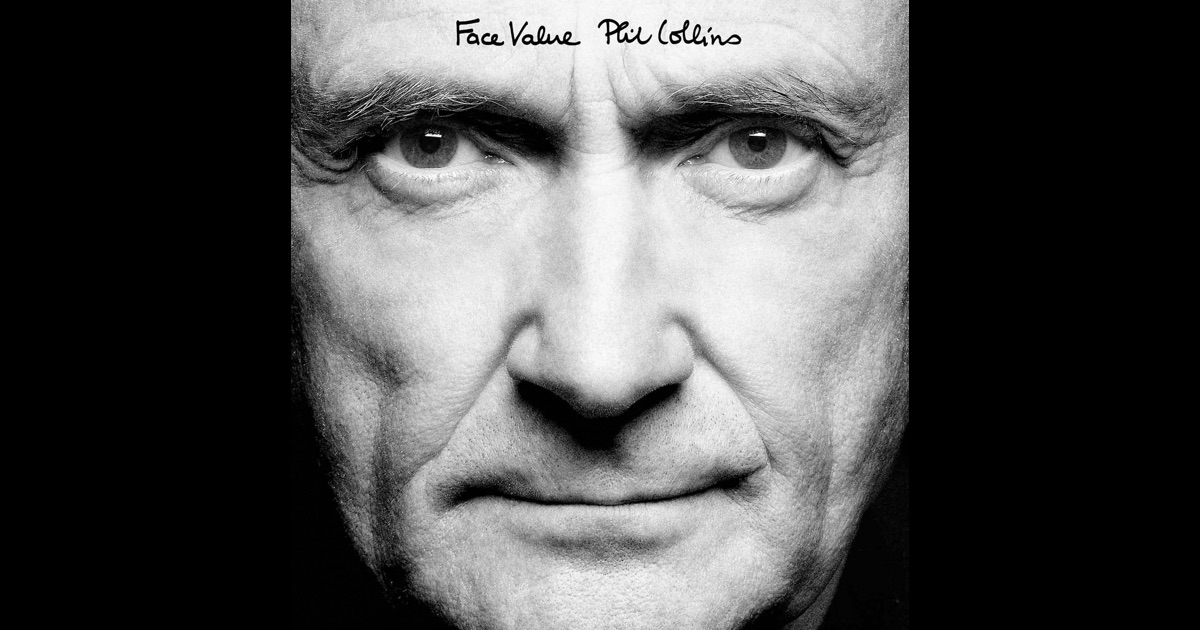 Resultado de imagen de Phil Collins - Love Songs & Ballads (Video Collection)