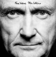 Face Value (Deluxe Edition) - Phil Collins