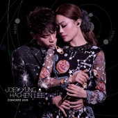 Joey Yung X Hacken Lee Concert 2015 (Live) - Joey Yung & Hacken Lee