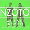 Nzoto (feat. Serge Beynaud) - Single, Patience Ibembo