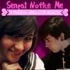 Senpai Notice Me: A Yandere Simulator Musical (feat. SparrowRayne) - Single