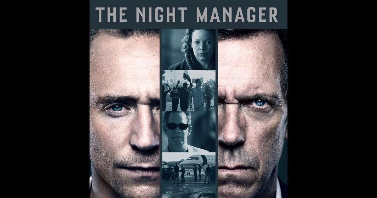 john le carre the night manager pdf free