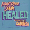 Healed - Single, Rag'n'Bone Man