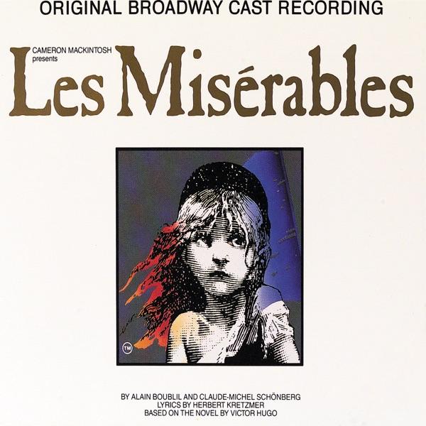 VA-Cameron Mackintosh Presents Les Miserables - Original Broadway Recording-2CD-FLAC-1987-FATHEAD Download