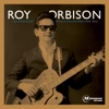 The Monument Singles Collection (1960-1964), Roy Orbison