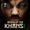 Dan Carlin - Episode 43 - Wrath of the Khans I  artwork