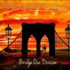 Bridge Our Division