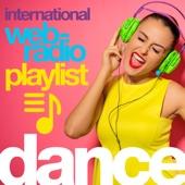 International Web-Radio Playlist (Dance)