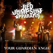 Your Guardian Angel - Single by The Red Jumpsuit Apparatus on ...