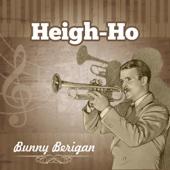 Bunny Berigan - Heigh-Ho artwork