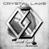 Wide Eyed: Crystal Lake (Cover Version) [feat. Yosh]