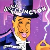 Capitol Sings Duke Ellington:
