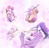『劇場版 響け!ユーフォニアム~北宇治高校吹奏楽部へようこそ~』オリジナルサウンドトラック「Reflection of youthful music」