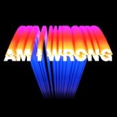 Am I Wrong (The Beatangers & Boogie Vice Remix) - Single cover art