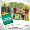 Jacobinte Swargarajyam (Original Motion Picture Soundtrack) - EP