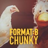 Chunky (Club Mix)