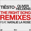 The Right Song (feat. Natalie La Rose) [Mike Williams Remix]