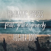 [Download] Higher Love (feat. Grace Grundy) MP3