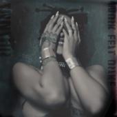 Rihanna - Work (feat. Drake)  artwork