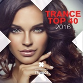 Trance Top 40 2016