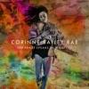 Corinne Bailey Rae Music