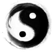 中国道教音乐, Vol. 1