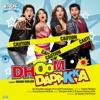Dhoom Dadaaka (Remix)