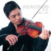 Violin Covers Pt. III