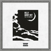 Might Not (feat. The Weeknd) - Belly Cover Art