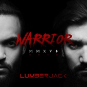 Warrior 2016 (feat. Cozi) [Radio Short Edit] - Single