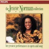 "Dido and Aeneas, Z. 626: Thy Hand, Belinda - When I Am Laid in Earth"" - Jessye Norman, English Chamber Orchestra & Raymond Leppard"