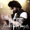 Picaturi De Dragoste - Single, Pepe
