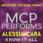 MCP Performs Alessia Cara: Know-It-All