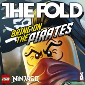 Lego Ninjago - Bring On the Pirates