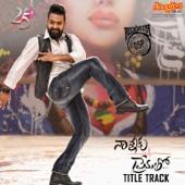 [Download] Nannaku Prematho MP3
