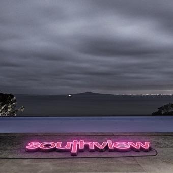 Southview – MONKEY MAJIK