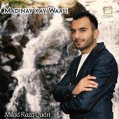 Madinay Kay Waali