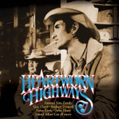 Download Heartworn Highways (Original Soundtrack) - Various Artists on iTunes (Country Blues)