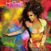 Наедине (DJ Alexey Romeo Remix) - Nyusha