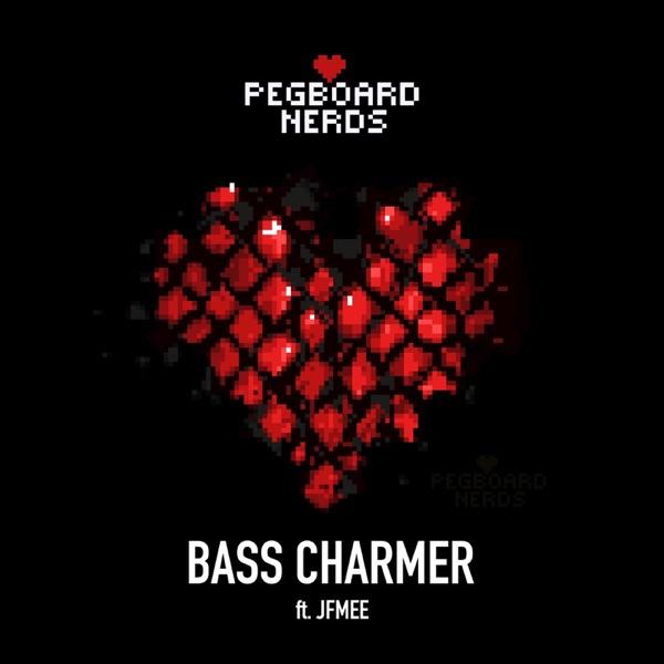 Bass Charmer (feat. JFMEE)