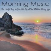 Morning Meditation (Positive State of Mind)