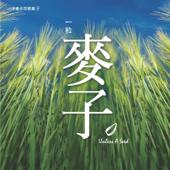 一粒麥子 (feat. 林婉容)
