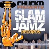 Chuck D Presents: Slam Jamz Records