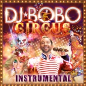 Welcome to My Crazy Circus (Instrumental Version)