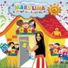 Mara Lima e Seus Amiguinhos, Vol. 5