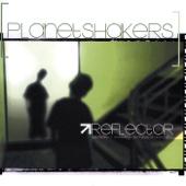 Reflector (Live) - Planetshakers