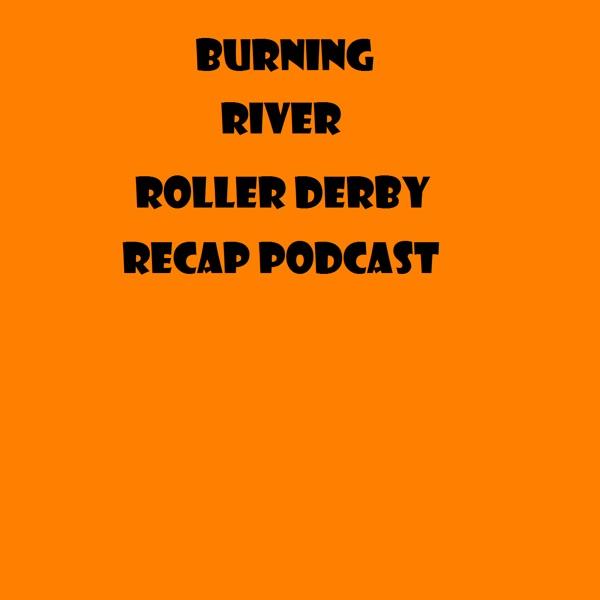 Burning River Recap