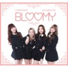 Blooming Day - EP