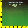 Close to the Edge (Deluxe Edition) ジャケット写真